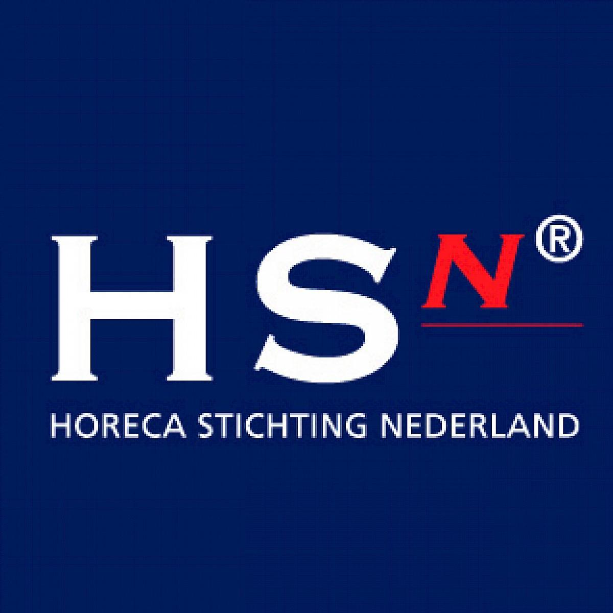 HACCP Cursus Horeca | Klassikale cursussen | Horeca ...